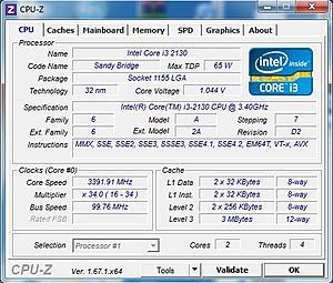 Πατήστε στην εικόνα για να τη δείτε σε μεγέθυνση.  Όνομα:  CPU.jpg Εμφανίσεις:  17 Μέγεθος:  96,5 KB ID: 132986