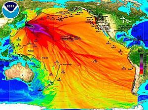 Πατήστε στην εικόνα για να τη δείτε σε μεγέθυνση.  Όνομα:  Radiation-fukushima.jpg Εμφανίσεις:  3 Μέγεθος:  119,1 KB ID: 202026