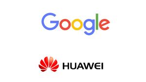 Πατήστε στην εικόνα για να τη δείτε σε μεγέθυνση.  Όνομα:  google_huawei_article.png Εμφανίσεις:  2 Μέγεθος:  92,8 KB ID: 203796