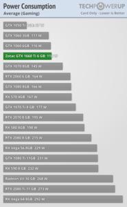 Πατήστε στην εικόνα για να τη δείτε σε μεγέθυνση.  Όνομα:  power_average.png Εμφανίσεις:  4 Μέγεθος:  49,9 KB ID: 204968