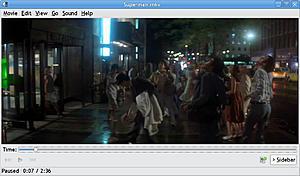 Πατήστε στην εικόνα για να τη δείτε σε μεγέθυνση.  Όνομα:  mouxla-xine-01.jpg Εμφανίσεις:  37 Μέγεθος:  104,7 KB ID: 35043