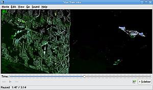 Πατήστε στην εικόνα για να τη δείτε σε μεγέθυνση.  Όνομα:  mouxla-xine-07.jpg Εμφανίσεις:  9 Μέγεθος:  115,8 KB ID: 35047