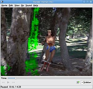 Πατήστε στην εικόνα για να τη δείτε σε μεγέθυνση.  Όνομα:  mouxla-xine-09.jpg Εμφανίσεις:  17 Μέγεθος:  124,1 KB ID: 35049