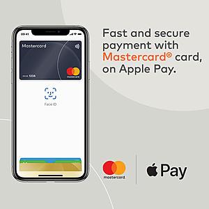 Πατήστε στην εικόνα για να τη δείτε σε μεγέθυνση.  Όνομα:  Mastercard_Apple Pay.jpg Εμφανίσεις:  352 Μέγεθος:  81,3 KB ID: 204770