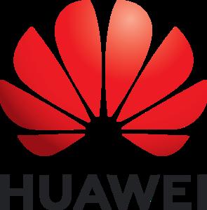 Πατήστε στην εικόνα για να τη δείτε σε μεγέθυνση.  Όνομα:  1200px-Huawei.svg.png Εμφανίσεις:  341 Μέγεθος:  147,5 KB ID: 200950