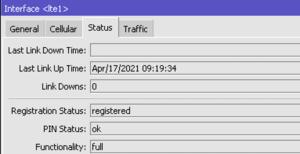 Πατήστε στην εικόνα για να τη δείτε σε μεγέθυνση.  Όνομα:  Screenshot 2021-04-20 at 18.55.17.png Εμφανίσεις:  83 Μέγεθος:  77,3 KB ID: 226857