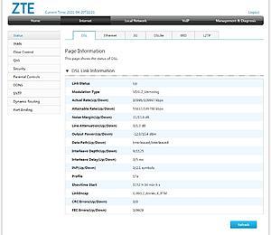 Πατήστε στην εικόνα για να τη δείτε σε μεγέθυνση.  Όνομα:  Screenshot ZTE H267A 2021-04-20 20.25.24.JPG Εμφανίσεις:  130 Μέγεθος:  96,2 KB ID: 226896