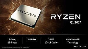Πατήστε στην εικόνα για να τη δείτε σε μεγέθυνση.  Όνομα:  AMD-Zen-December-2016-Update_Final-For-Distribution-24-800x450.jpg Εμφανίσεις:  488 Μέγεθος:  42,6 KB ID: 178452