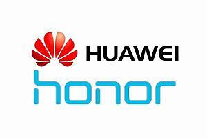 Πατήστε στην εικόνα για να τη δείτε σε μεγέθυνση.  Όνομα:  huawei-honor-1024x683.jpg Εμφανίσεις:  78 Μέγεθος:  29,7 KB ID: 220944