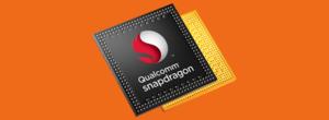Πατήστε στην εικόνα για να τη δείτε σε μεγέθυνση.  Όνομα:  Qualcomm-Snapdragon-Chip-Feature-Image-Burnt-Orange-810x298_c.png Εμφανίσεις:  133 Μέγεθος:  177,5 KB ID: 184028