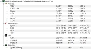 Πατήστε στην εικόνα για να τη δείτε σε μεγέθυνση.  Όνομα:  HWMonitor-1.PNG Εμφανίσεις:  7 Μέγεθος:  17,7 KB ID: 208807