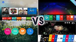 Πατήστε στην εικόνα για να τη δείτε σε μεγέθυνση.  Όνομα:  132346-tv-news-vs-android-tv-vs-samsung-tizen-vs-firefox-os-vs-lg-webos-what-s-the-difference-im.jpg Εμφανίσεις:  4 Μέγεθος:  309,2 KB ID: 202341