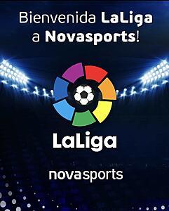 Πατήστε στην εικόνα για να τη δείτε σε μεγέθυνση.  Όνομα:  La Liga_Novasports.jpeg Εμφανίσεις:  199 Μέγεθος:  249,8 KB ID: 227445