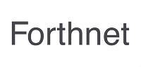 Forthnet_new