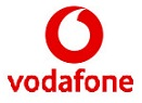 Vodafone_new