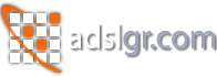 ADSLgr.com - Independent  Broadband Review Site In Greece